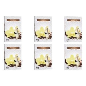 p15-87-bispol-tealight-podgrzewacze-wanilia-6-opakowan