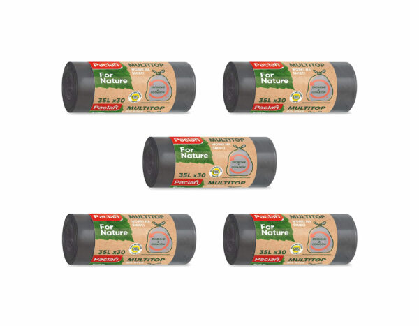 paclan-worki-na-smieci-odpady-for-nature-multitop-35l-zestaw-5-rolek