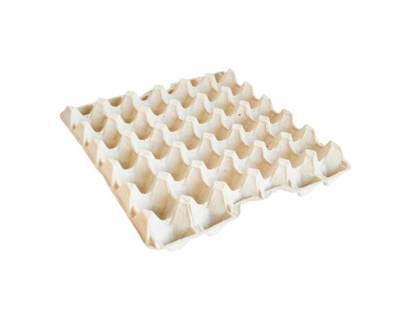 wytlaczanki-na-jajka-30-papierowe-makulatura