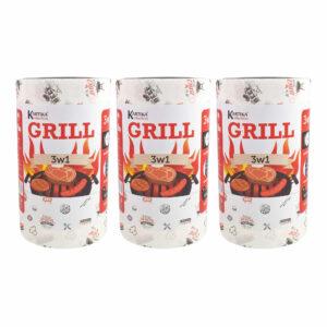 kartika-recznik-papierowy-2-warstwowy-3w1-grill-podkladka-serwetka-recznik-3-rolki