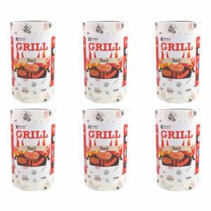 kartika-recznik-papierowy-2-warstwowy-3w1-grill-podkladka-serwetka-recznik-6-rolek