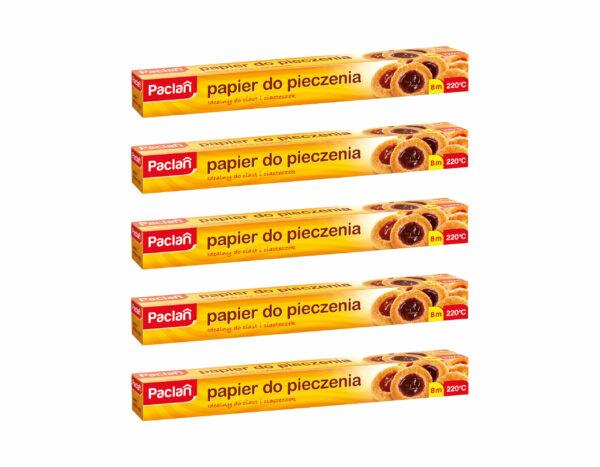 paclan-papier-do-pieczenia-w-pudelku-8-m-5-opakowan