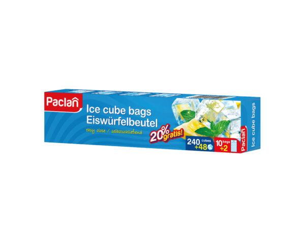 paclan-woreczki-do-lodu