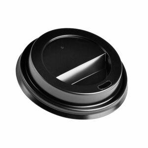 wieczko-czarne-plastikowe-do-kubka-papierowego