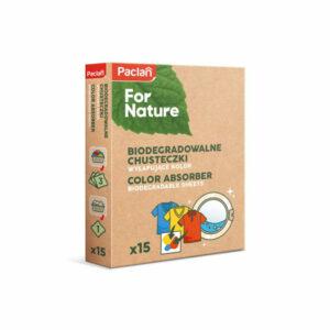 chusteczki-do-prania-wylapujace-kolory-biodegradowalne-paclan