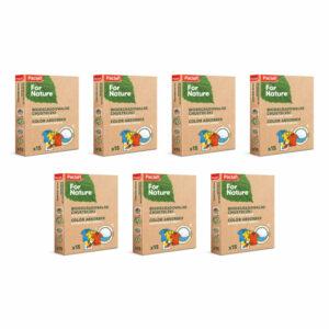 chusteczki-do-prania-wylapujace-kolory-biodegradowalne-paclan-7
