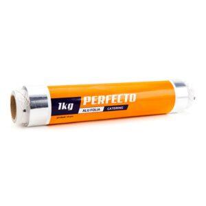 folia-aluminiowa-cateringowa-1kg-perfecto