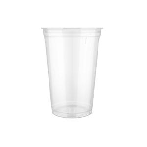 kubek-plastikowy-jednorazowy-pla-400ml-70sztuk