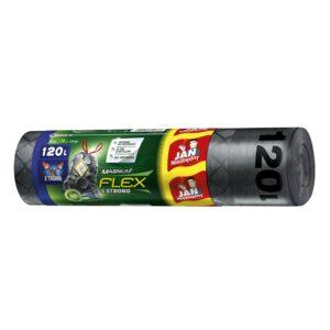 worki-na-smieci-odpady-120l-flex-jan-niezbedny